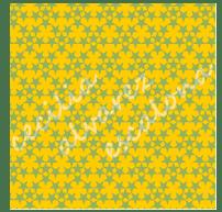 estrellas5
