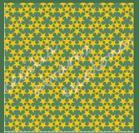 estrellas6